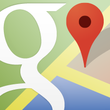 Google Map to Daybreak Church